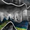 垂直工厂为未来超大城市开拓节能之路