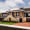 """摈弃对历史建筑的模仿与再现,这个住宅改造很""""敢"""""""