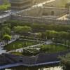 西安南门广场综合提升改造项目 / 中国建筑西北设计研究院有限公司