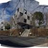王方戟:切换与联想——实践导向的建筑案例研究的若干要点