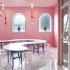 格罗宁根博物馆新型工作室,为你打开通往奇幻艺术世界的大门
