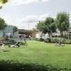 PARK+为公共空间注入新活力
