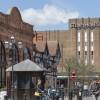 老音乐厅复兴——Storyhouse文化综合体