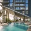 """""""城市绿洲""""Brickell City Centre,迈阿密城市的新地标"""