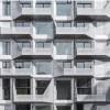 北欧仓库爆改成公寓楼,毛坯的样子比精装更帅气!