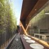 有风,有雨,有阳光——水石设计 · 米川工作室办公改造 / 水石设计 · 米川工作室