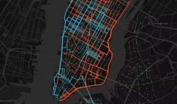 设计师必备两款神地图·分析图必备!
