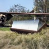 折线公园,对话建筑 / GVL怡境国际设计集团