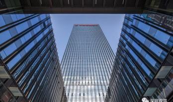 在加速改变的时代,不变的建筑是否值得我们追求?