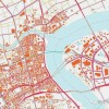 极简神器ELK:秒出城市底图