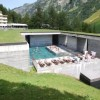 全球四大建筑师一起设计世界上最高的酒店,前身竟是个破旧澡堂