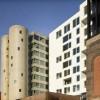 这样设计的公寓楼,你肯定没见过