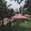 Tosepankali旅馆——与自然对话,体验旅行的奥妙