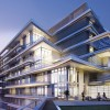 2017年Cityscape未来住宅获奖作品——La Reserve住宅 / 10 DESIGN
