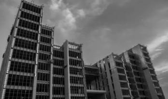 """中国建筑教育——转型升级中的""""四不像"""""""