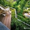 庭院空间的几种设计手法