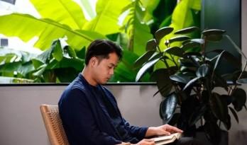 一个日本人,在中国成了网红建筑师,又改了一个苏州老园子!