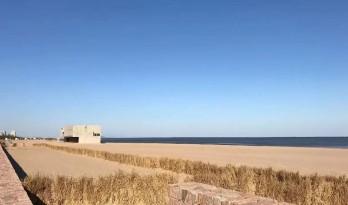 海边的孤独图书馆现在还孤独吗?