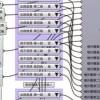 经验 | 营造法式参数化——殿堂式大木作的算法生形研究