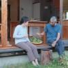 家里这样设计,夫妻一起住20年都不腻!