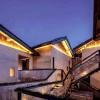 言·意:香格里拉酒店设计 / 亿端国际设计