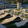世界最大书店Tehran Book Garden在德黑兰开业 / Core [4s] Architects & Urban Designers