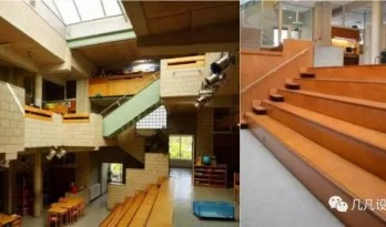 经验 | 正确的楼梯你画对过几次?楼梯的样式你又用过几个?