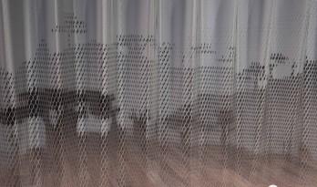 巧用mesh做表皮:一个案例让你的Rhino和GH健步如飞