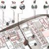 经验 | 建筑分析图之7种直观表达设计策略的方法