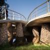 漫步桥——生态交通的实践 / NEXT建筑事务所