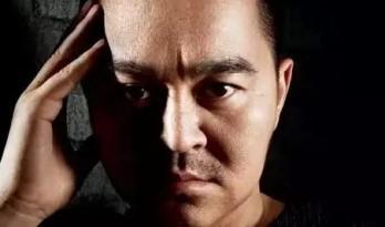 重磅!中国建筑师张轲刚刚斩获2017年阿尔瓦•阿尔托奖