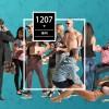 每日福利 / 今日启航——Viz-People高清配景人免费样本第一弹