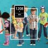 每日福利 / 设计怎么能缺少童趣呢?给你们送一波小人!