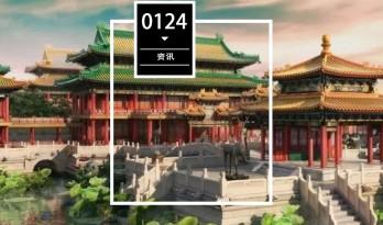 """这座花十年打造的世界最大最完整""""圆明园"""",又差点被毁了!"""