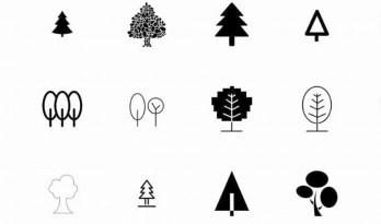 经验丨如何获取高逼格的icon和字体