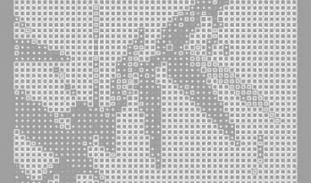 经验 | GH-图像干扰与简单规格化