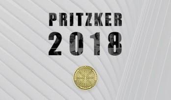 当我们谈论普利兹克奖时我们在谈论什么。