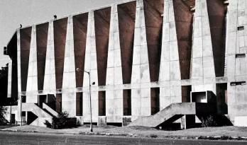 如何评价 2018 年普利兹克建筑奖颁给巴克里希纳·多西?
