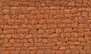 每日福利 / 34张无缝石头材质贴图
