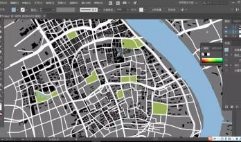 前期场地信息获取 | 常用的地理数据信息爬取方法大全(第一弹)