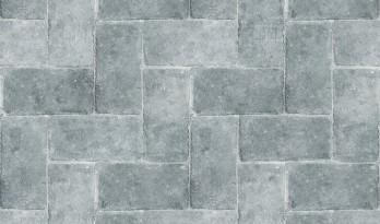 每日福利 / 我们从这个模型软件的网站搬了些砖