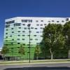 法国巴黎 Hypark 酒店 / Manuelle Gautrand Architecture事务所