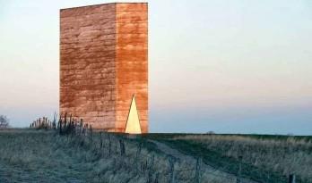有哪些建筑师们很喜欢但普通群众却无法接受的建筑?