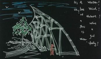 如何成为一名建筑师Ⅰ —— 建筑师思维