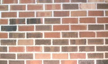 每日福利 / 文艺贴图,你需要20块砖