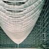 经典巡礼--东京国际会议中心