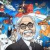 """""""龙猫世界""""要成真了!宫崎骏将用主题公园彻底治愈我们"""