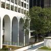 福斯特事务所在香港完成了一个改造项目 — 美利酒店大楼
