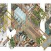 让建筑自己去生长!新的试点城市设计构想