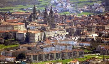 这群西班牙建筑师,想要找你们去他们国家建点东西